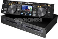 Pioneer AVX 7000
