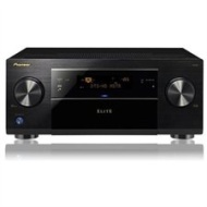 Pioneer Elite SC-65 9.2 Channel Black THX Select 2 Plus AV Receiver
