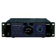 PylePro PylePro PPA200 Powered Amplifier