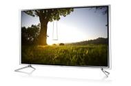 Samsung 46F6800 Series (UA46F6800 / UE46F6800 / UN46F6800)