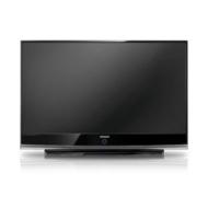Samsung 67-inch 1080p LED DLP HDTV