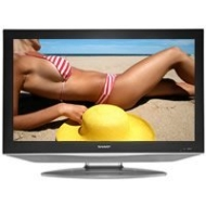 "Sharp 26"" LCD HDTV LC-26SH12U"