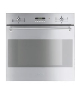Smeg SC372X-8