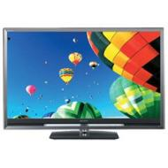 "Sony KDL VL160 Series TV (40"", 46"")"