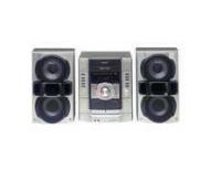 Sony MHC-RG290
