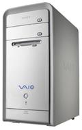 Sony VAIO PCV-RS320