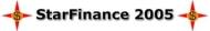 StarFinance 2005 Review