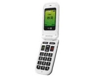 Tesco Mobile Doro Phone Easy 409s