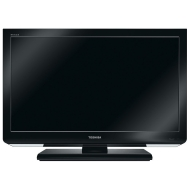 "Toshiba 42DB833B 42"" Full HD Black LED TV"