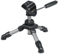 Vanguard VS-82 Table TOP Tripod