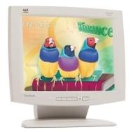 Viewsonic VG151