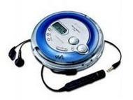 Sony D-NE 715/L