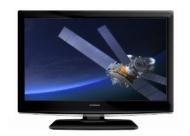 iSymphony LC16iH56 16-Inch 720p LCD HDTV, Black