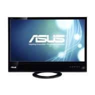 Asus ML239H