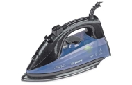 Bosch Premier Power Steam Iron TDA7640GB