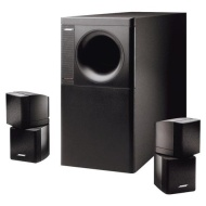 Bose Acoustimass SYS.5 III