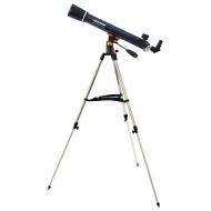 Celestron télescope 60AZ