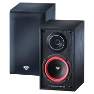 Cerwin-Vega VE Series VE-5M