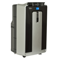 Commercial Cool By Haier 11000 BTU Portable Air Conditioner