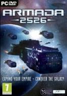 Iceberg Interactive Armada 2526