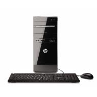 HP  G5320