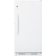 GE 16.7 Cu. Ft. Frost-Free Upright Freezer