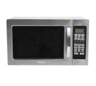 Haier MWM10100GCSS 1000 Watts Microwave Oven