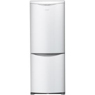 Hotpoint FF7190EP
