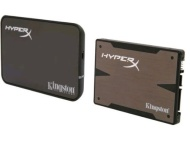 Kingston SH103S3B/90G Hyperx 3K