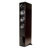 Klipsch Icon Series WF-35