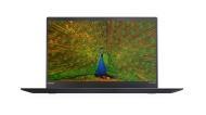 Lenovo ThinkPad X1 Carbon (3444 / 3448 / 3460, 1st Gen, 2012)