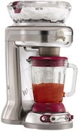 Margaritaville Fiji Frozen Concoction Maker - DM2000