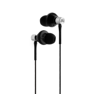 Muse MU-ARCH The Architect In-Ear Headphones