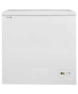 Norfrost C7AE Chest Freezer - White