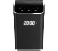 PANASONIC SC-ALL2EB-K Wireless Smart Sound Multi-Room Speaker - Black