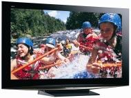 "Panasonic TH-PZ800 Series LCD TV (42"", 46"", 50"", 58"", 65"")"