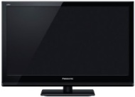 Panasonic TXL32X5B 32 inch HD Ready LED TV