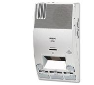 Philips 9750