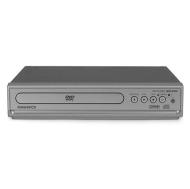 Philips Magnavox MWD200G DVD Player