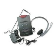 Plantronics 65148-11 S11 Telephone Headset System