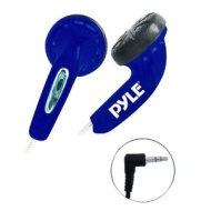 Pyle Audio PEBH25BL