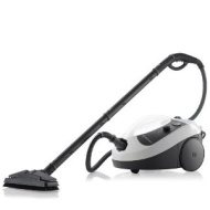 Reliable EnviroMate E5 Continuous Fill Steam Cleaners - Get FREE Shipping