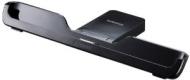 Samsung EDD-D1E2BEG