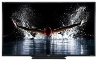 Sharp SHARP LC70C6400U AQUOS 70IN CLASS 1080P 120HZ EDGE LIT LED LCD HDTV Refurbished 60 or more in.