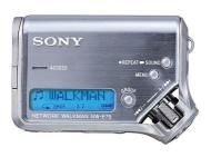 Sony NW-E75
