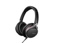 Sony Premium MDR-10RNC