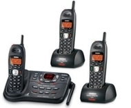 Uniden DCT738 Additional Handset DCX730