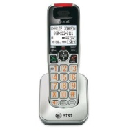AT&T CRL30102 Extra Handset
