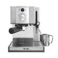 Breville Cafe Roma ESP8XL