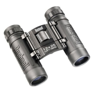Bushnell PowerView 10x 50mm Binocular
